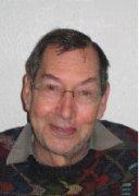 Ehrenmitglied des TCMK:     Siegfried Osswald