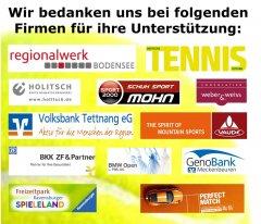 Sponsoren 2016